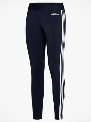 Sportkläder - adidas Sport Performance Träningstights Essentials 3-Stripes Tights