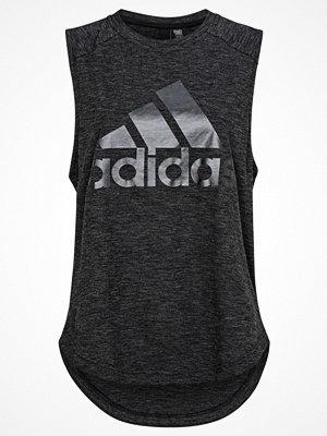 adidas Sport Performance Träningstopp Id Winners Muscle T-shirt