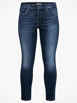 Levi's Plus Jeans 311 Shaping Skinny