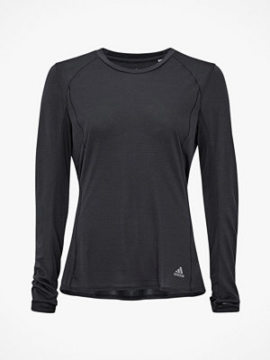 adidas Sport Performance Löpartröja Supernova T-shirt