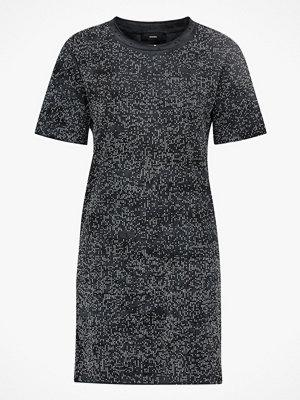Diesel Klänning D-Ary Dress