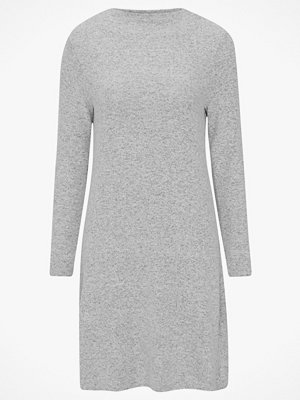 Only Klänning onlKleo L/S Dress Knit