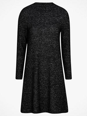 Only Klänning onlKleo L/S Dress Knit