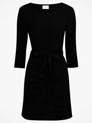 Vila Klänning viNaomi 3/4 Dress