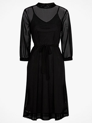 Vila Klänning viLastra 3/4 Dress