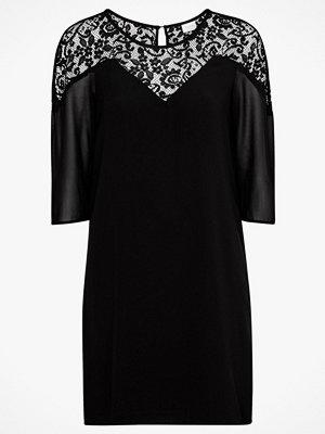 Vila Klänning viBekida Lace 3/4 Dress