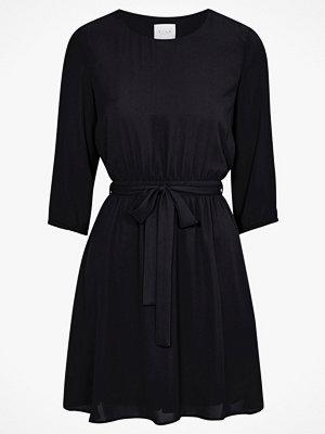 Vila Klänning viLucy 3/4 Sleeve Dress