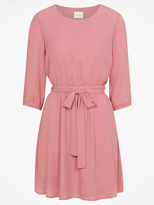 Vila Klänning viLucy 3/4 Sleeve Dress