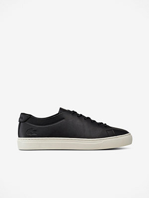 Lacoste Sneakers L.12.12 Unlined 118