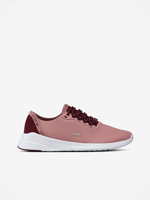 Lacoste Sneakers LT Fit 318 3