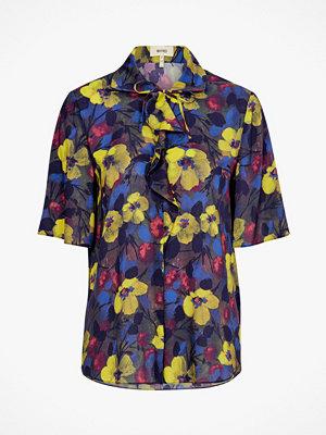 Whyred Blus Royal Shirt