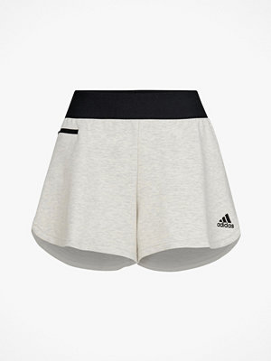 adidas Sport Performance Shorts ID Stadium