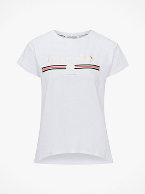 co'couture Topp New Cosma Couture Tee