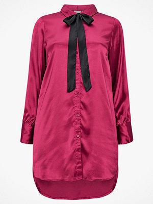 Junarose Skjorta jrSara LS Long Shirt