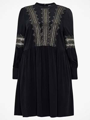 Junarose Klänning jrKelly LS Dress