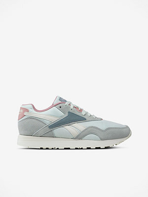 Reebok Classics Sneakers Rapide