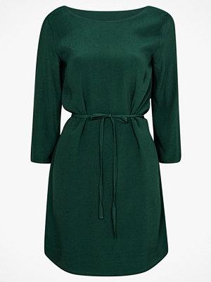 Festklänningar - Object Klänning objLourdes 3/4 Lace Dress