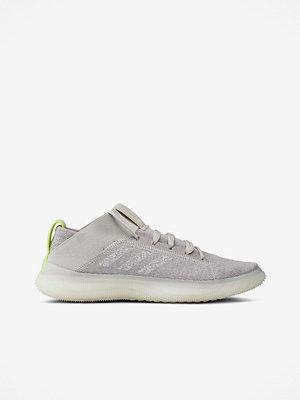 Sport & träningsskor - adidas Sport Performance Träningsskor PureBoost Trainer Shoes