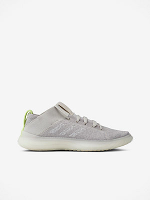 adidas Sport Performance Träningsskor PureBoost Trainer Shoes