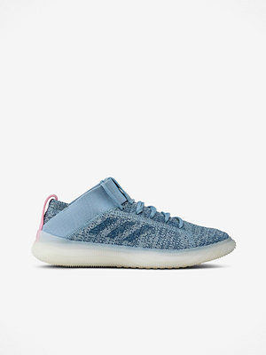 adidas Sport Performance Träningsskor PureBoost Trainer Shoes