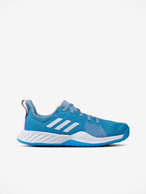 Sport & träningsskor - adidas Sport Performance Träningsskor Solar LT Trainer W