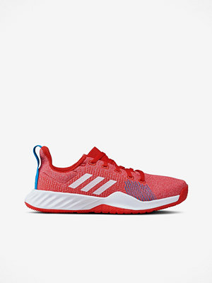 adidas Sport Performance Träningsskor Solar LT Trainer W