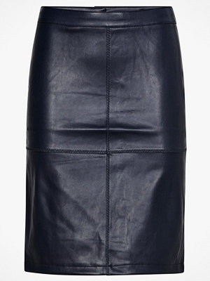 Vila Kjol ViPen New Skirt