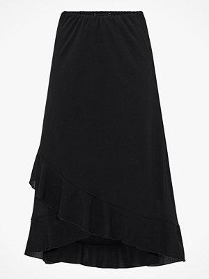 Kjolar - Vero Moda Omlottkjol vmValentina Skirt