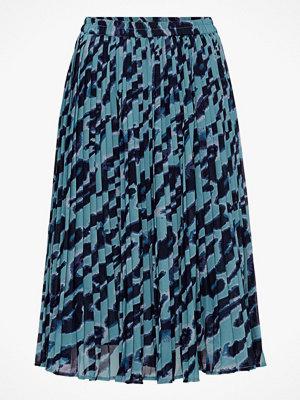 Kjolar - Vero Moda Kjol vmTanilla HW Skirt