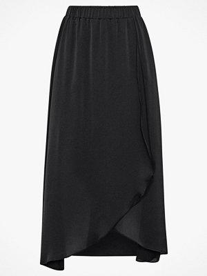 Vero Moda Omlottkjol vmLeo Long Skirt