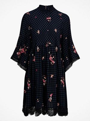 Festklänningar - Odd Molly Klänning Embroidered Space Roses Dress