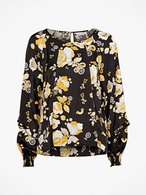 Odd Molly Blus Love Bells Blouse