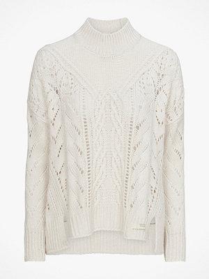 Odd Molly Tröja Pathways Sweater