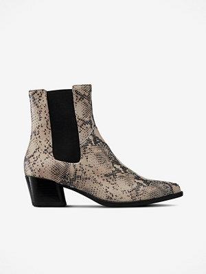 Vagabond Boots Lara
