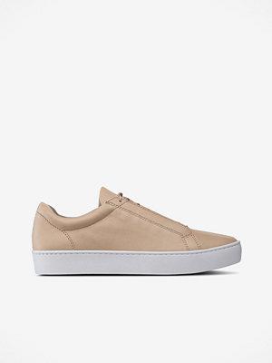 Vagabond Sneakers Zoe