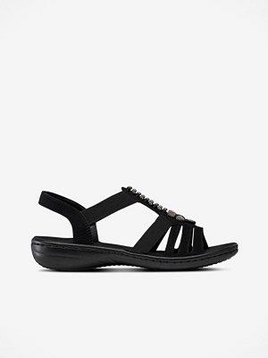 Sandaler & sandaletter - Rieker Sandaler