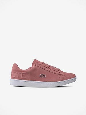 Sneakers & streetskor - Lacoste Sneakers Carnaby Evo 318