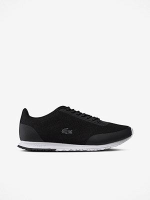 Lacoste Sneakers Helaine Runner 418