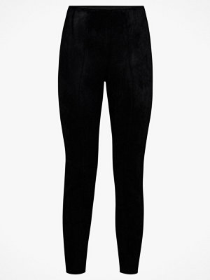 Only Leggings onlJulie Bonded Faux Suede