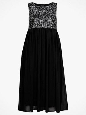 Zizzi Maxiklänning XAnnily S/L Long Dress