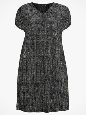 Zizzi Klänning XAbey S/S Dress