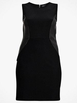 Zizzi Klänning ECandy S/L Dress