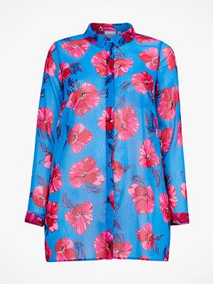 Junarose Blus jrTasia LS Long Shirt