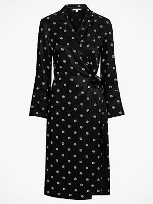 Festklänningar - Dagmar Omlottklänning Ester Dress