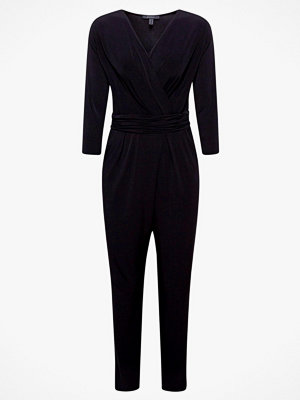 Esprit Jumpsuit New Jersey