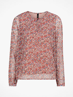 Blusar - Y.a.s Topp Betit LS Top