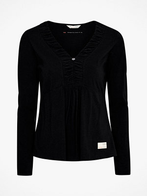 Odd Molly Topp Tranquility Bound l/s