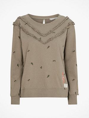 Odd Molly Sweatshirt Phase It Sweater