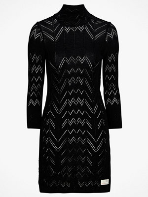 Odd Molly Klänning Echo Mountain Dress