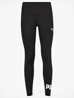 Puma Träningstights Active Logo Leggings